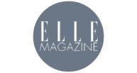 ElleMagazine