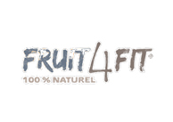 Fruit4Fit