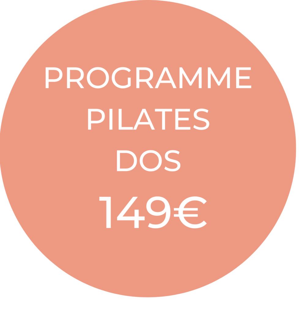 pilates dos 149